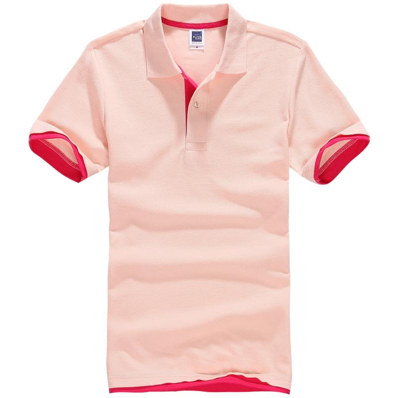 t shirt men (11)