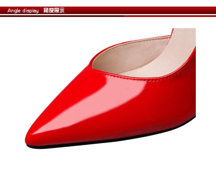 Angle Detail Display_01