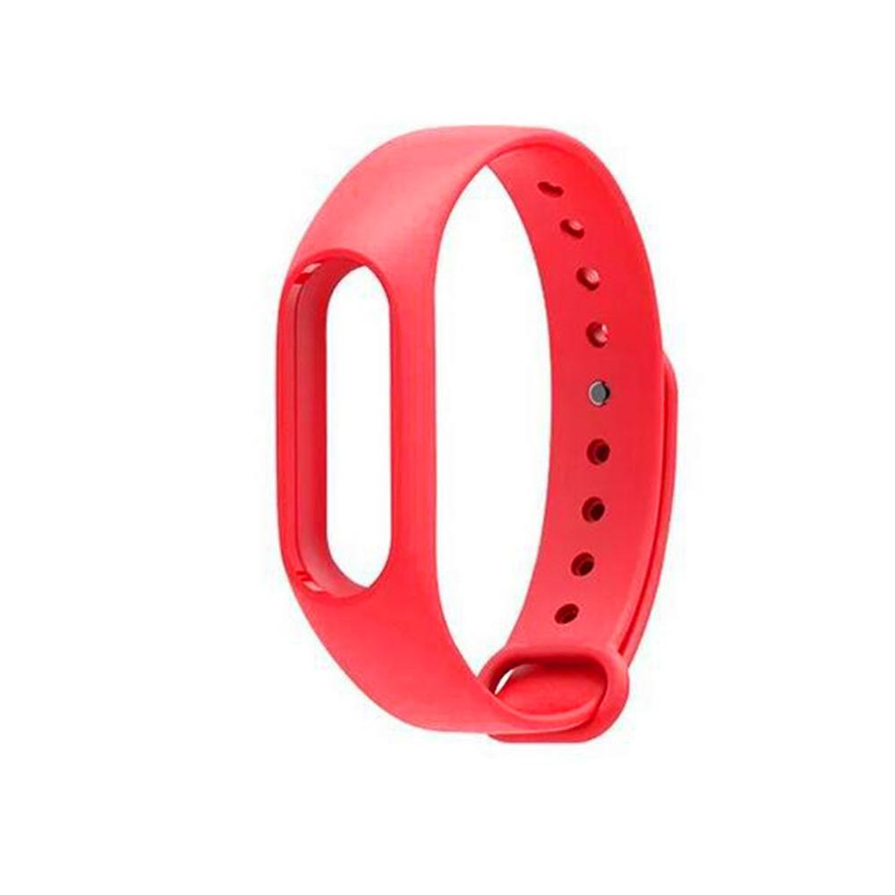 Original-Silicon-Wrist-Strap-Replacement-Sport-TPU-Fitness-Band-Wristband-Strap-For-Xiaomi-Mi-Band-2(9)