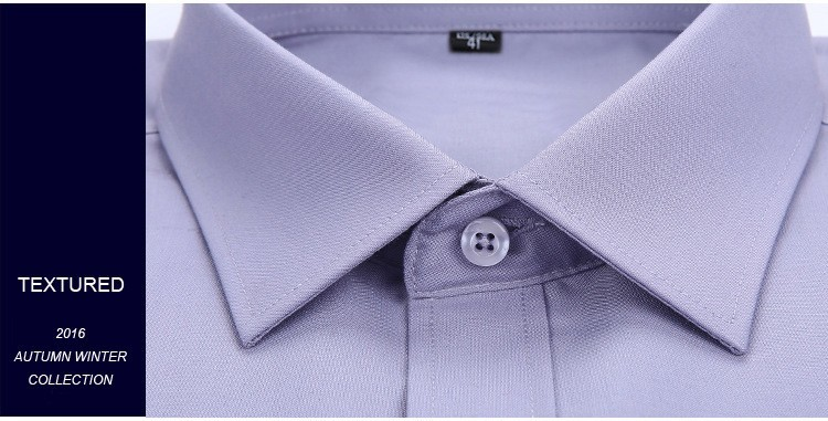 men\\\`s social shirt 22