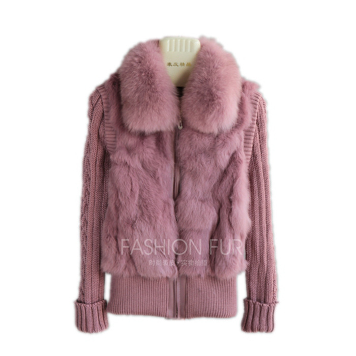 Pink Java 174 FREE SHIPPING new women real ...