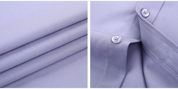 men\\\`s social shirt 24