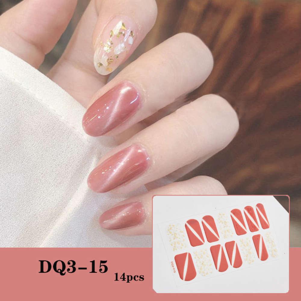 DQ3-15