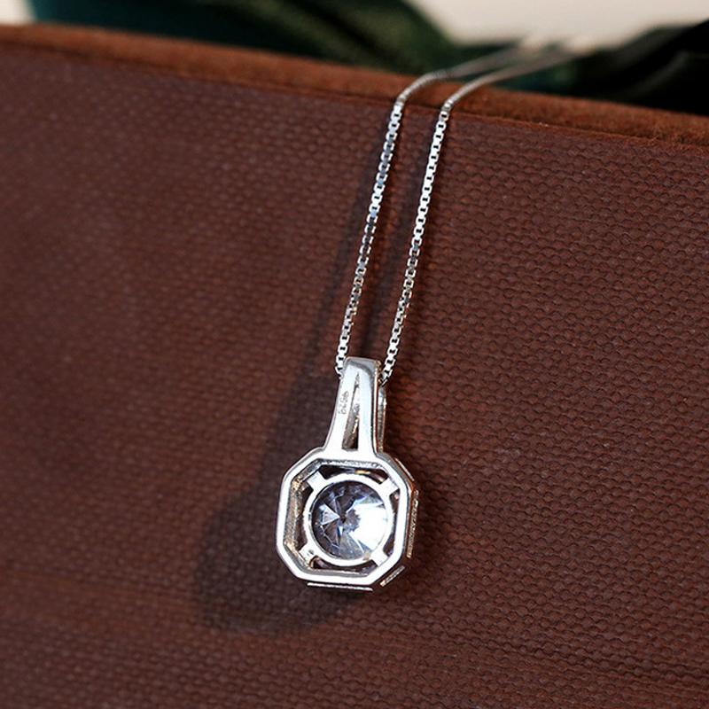 wedding necklaces for brides pendants (10)