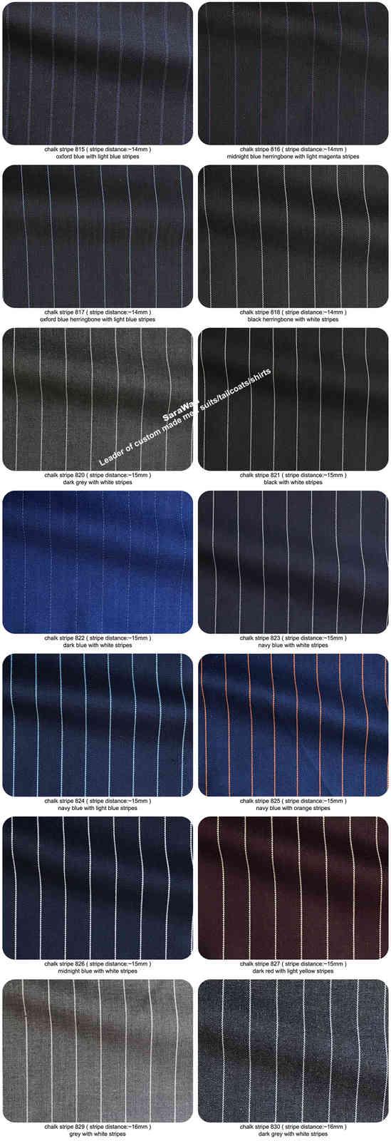 chalk stripe _02