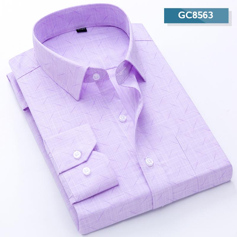 GC8563