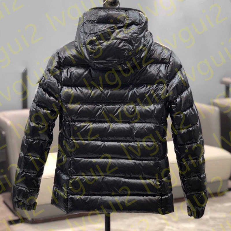womens Winter Down Jacket Puffer Jackets Hooded Thick Coat Jacket Down Jackets Couples Parka Winter Coat