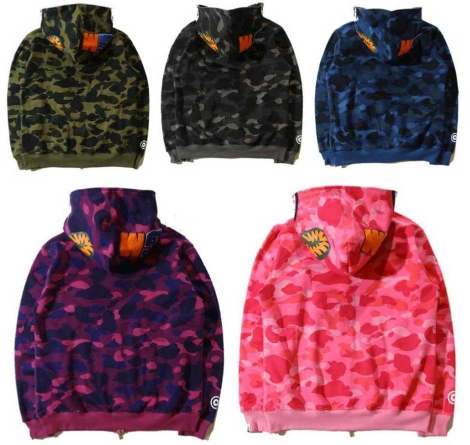 Milan Runway Sweatshirts 2021 Autumn Winter O Neck Long Sleeve Print Women's Designer Hoodies Brand Same Style