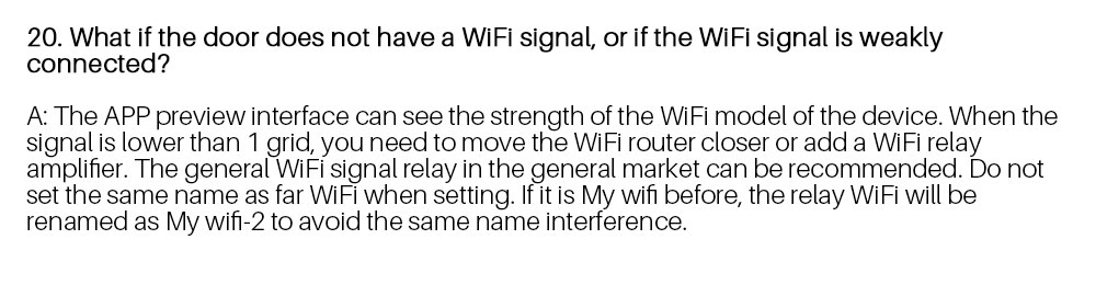 Smart Doorbell FAQ_01 (16)