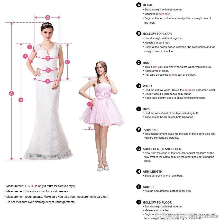 Elegant Mermaid Evening Dresses With Shoulder Cloak Lace One Shoulder Appliques Women Plus Size Slit Prom Dressing Gowns robes de soiree