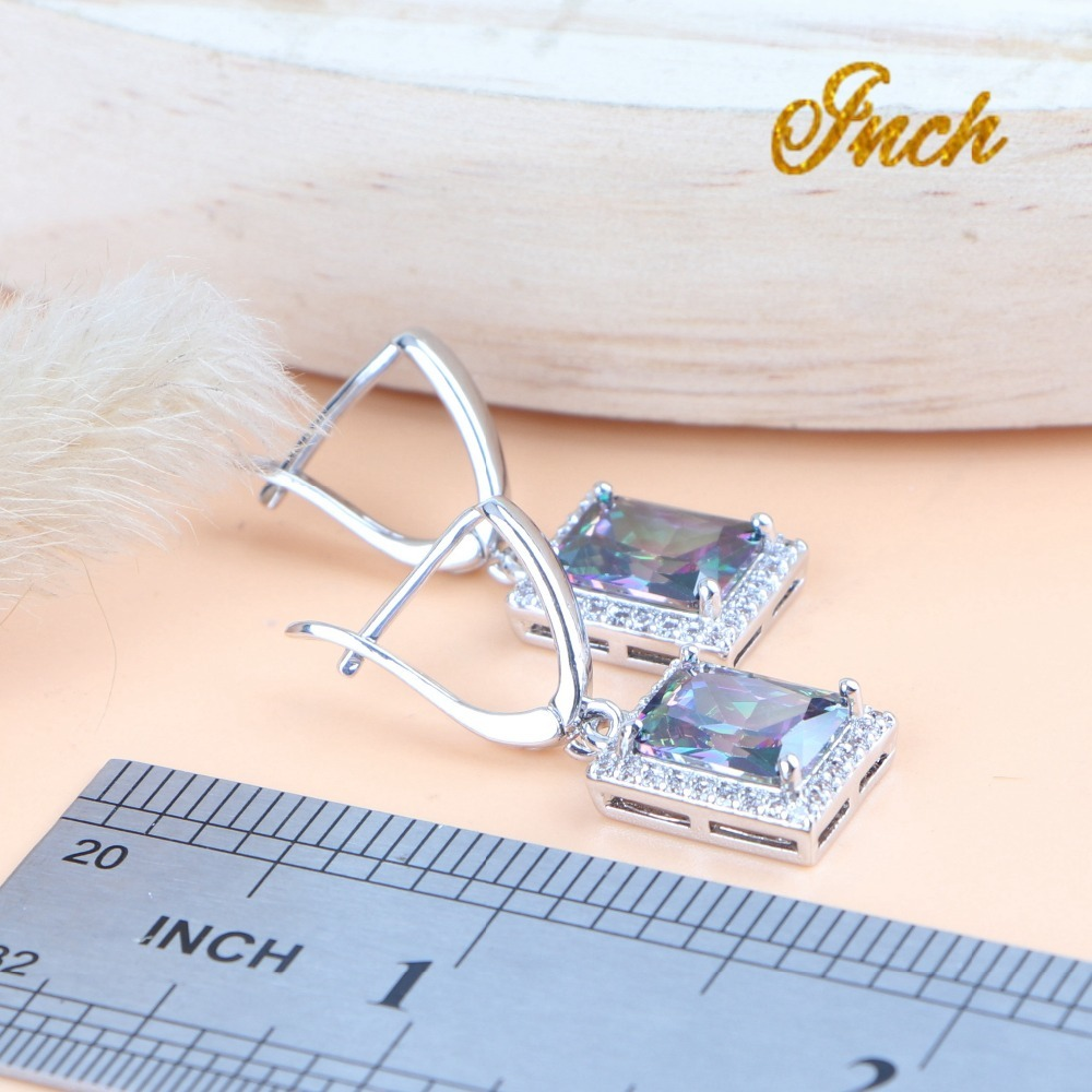 Luxury Jewelry Sets