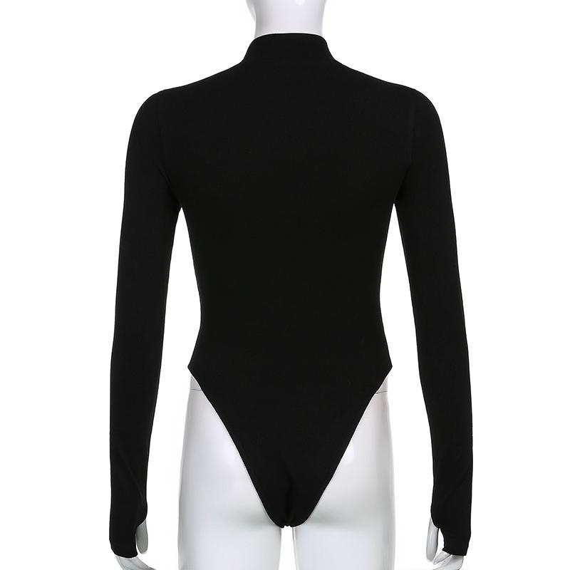 Black Bodysuit (2)