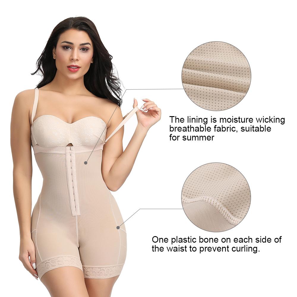 Corset-Secret-Plus-Size-Women-Body-Shaper-Hook-Front-Plus-Size-High-Waist-Body-Shaper-Women(3)
