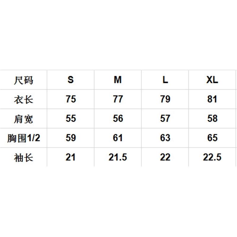h2+Xif2nxdR3mZ00XMtnQIEEkF9EfTdevyzm