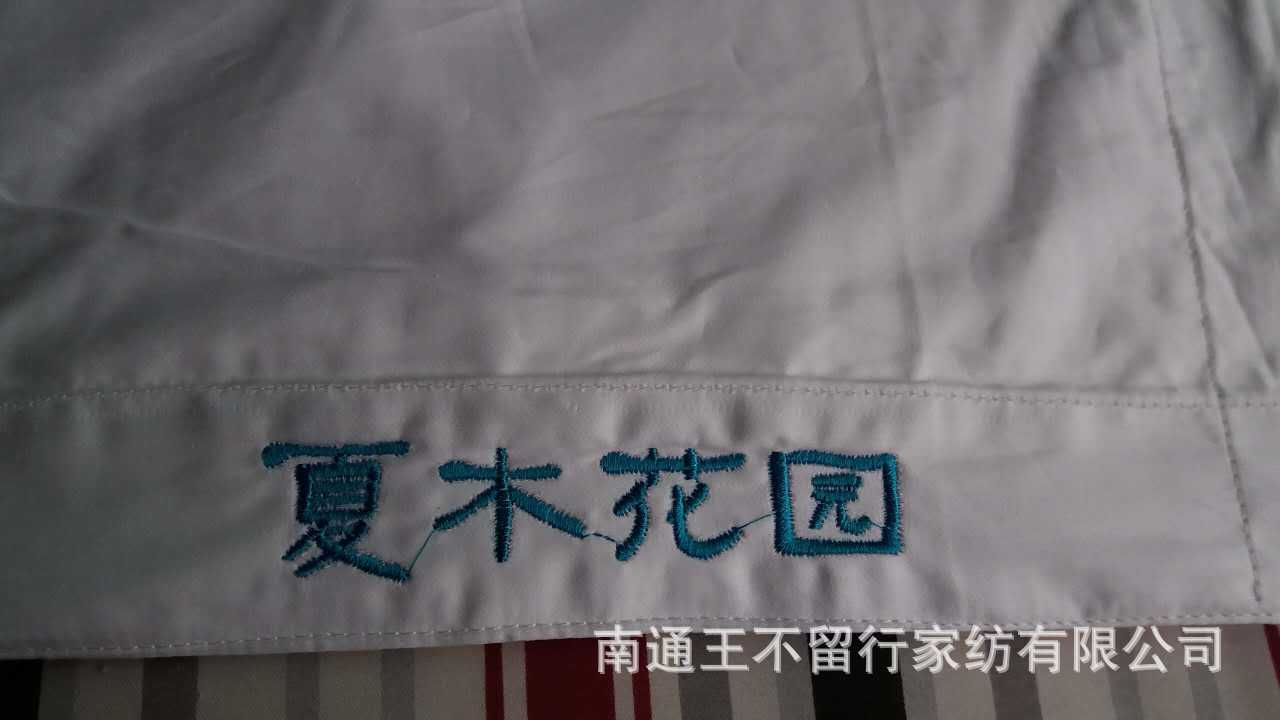 Embroidered6.jpg