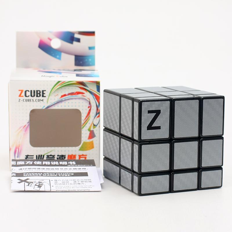 ZIA9iDP1Ua7vS417