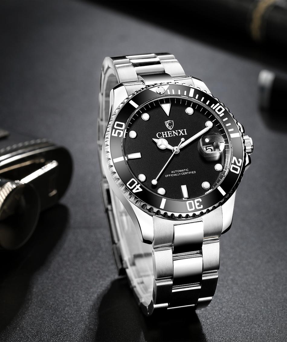Men-Watches_06