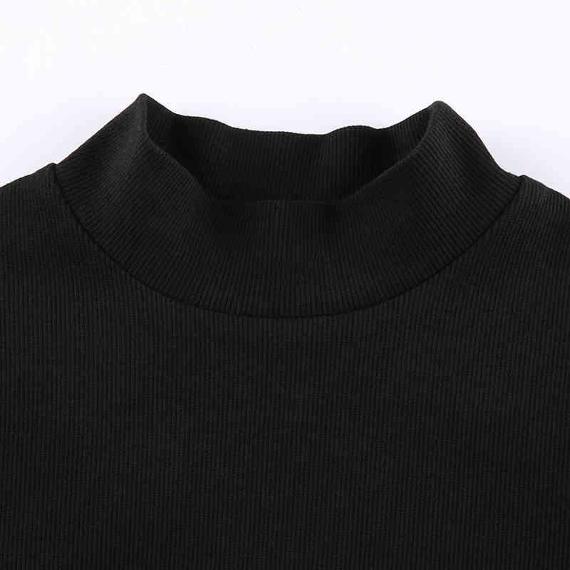 Black Bodysuit (7)