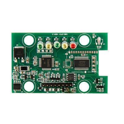 ODB-2-USB-ELM327-FTDI-With-Switch-FT232RL-Chip-V1-5-ELM-327-USB-Auto-Doagnostic.jpg_640x640 (1)