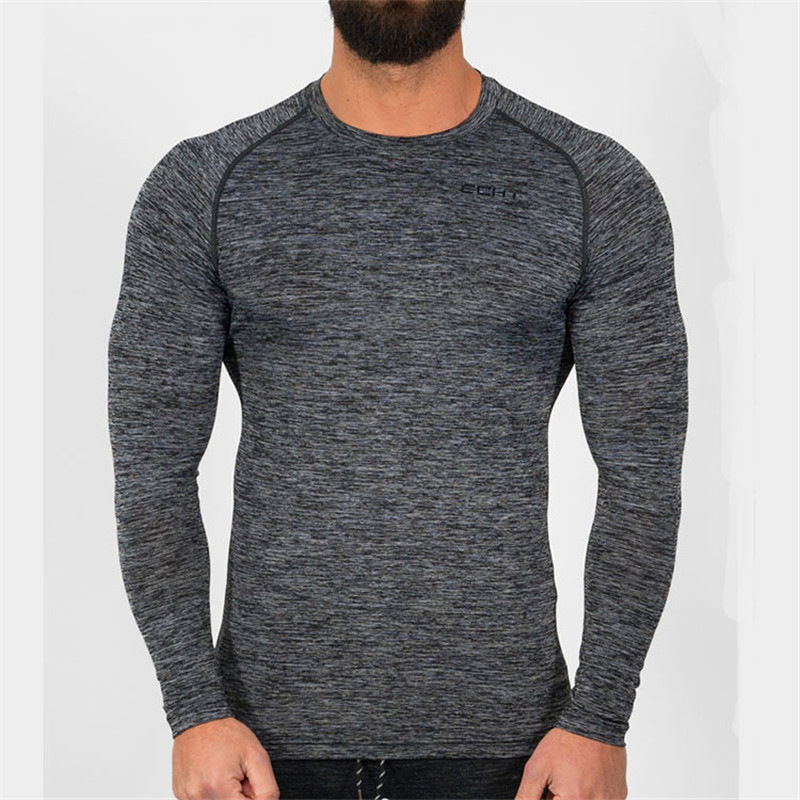 Hot-Sale-New-spring-high-elastic-t-shirts-men-s-long-sleeve-O-neck-tight-t (5)