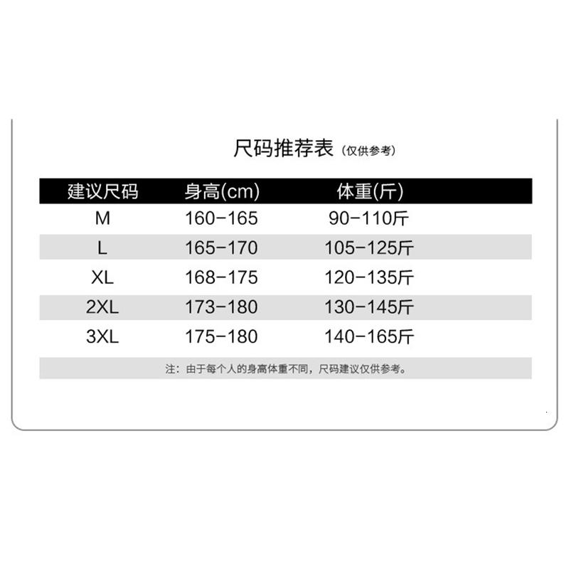 7 (4).jpg