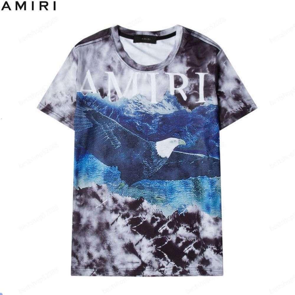 21ss retro designer luxury men and women jacquard letter printing men's Paris fashion T-shirt Givenci short-sleeved shirt Lvlouis