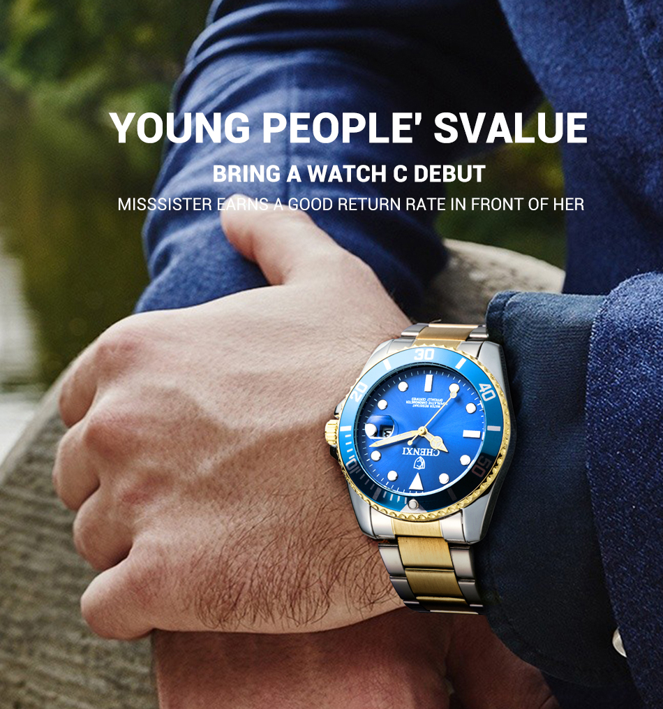 Men-Watches_03