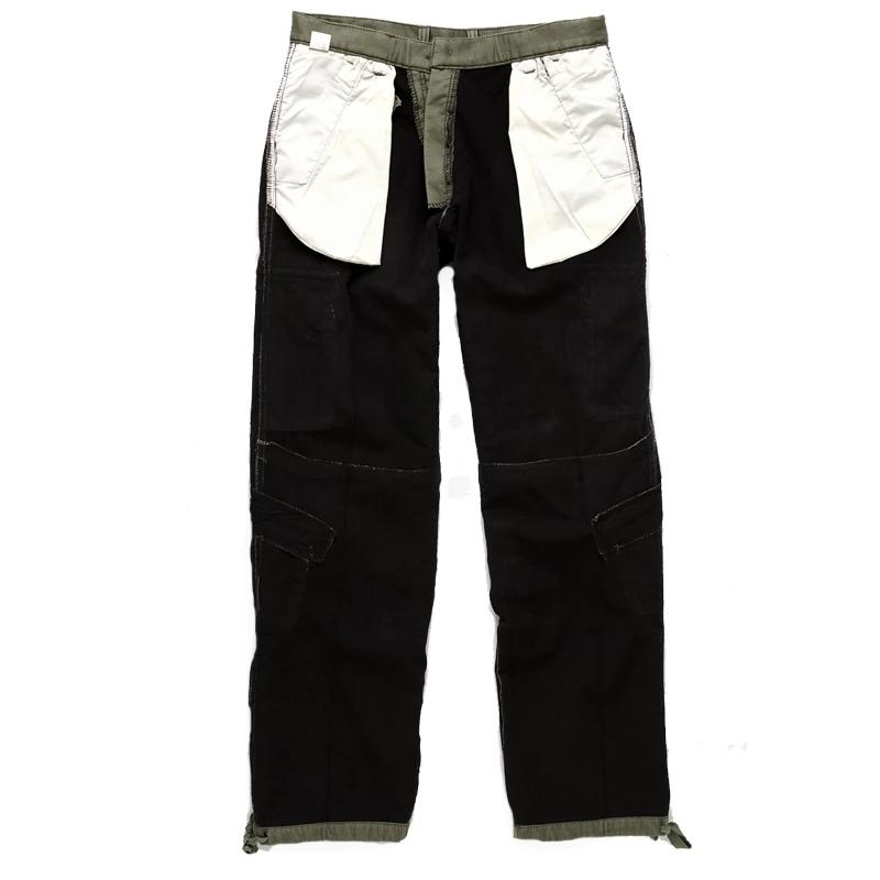 Winter-Thicken-Fleece-Army-Cargo-Tactical-Pants-Overalls-Men-s--Cotton-Casual-Trousers-Warm-Loose.jpg_Q90.jpg_.webp (4)