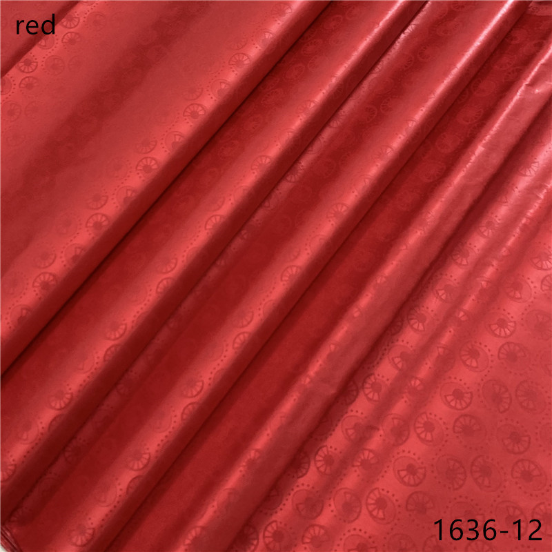 1636-12