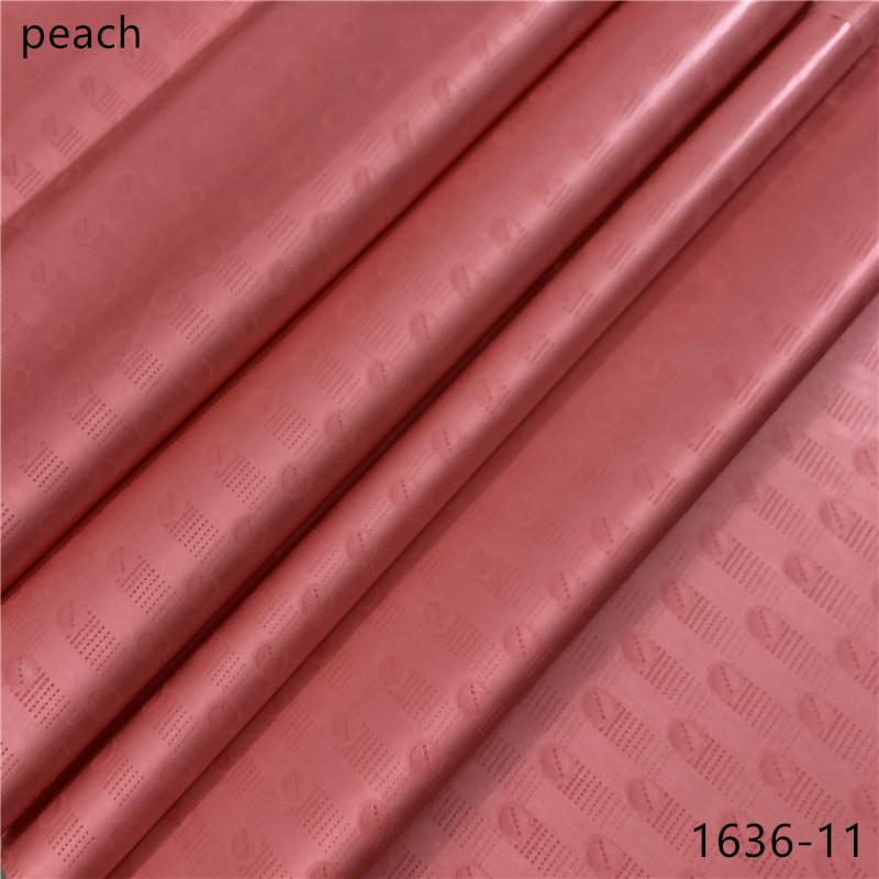 1636-11