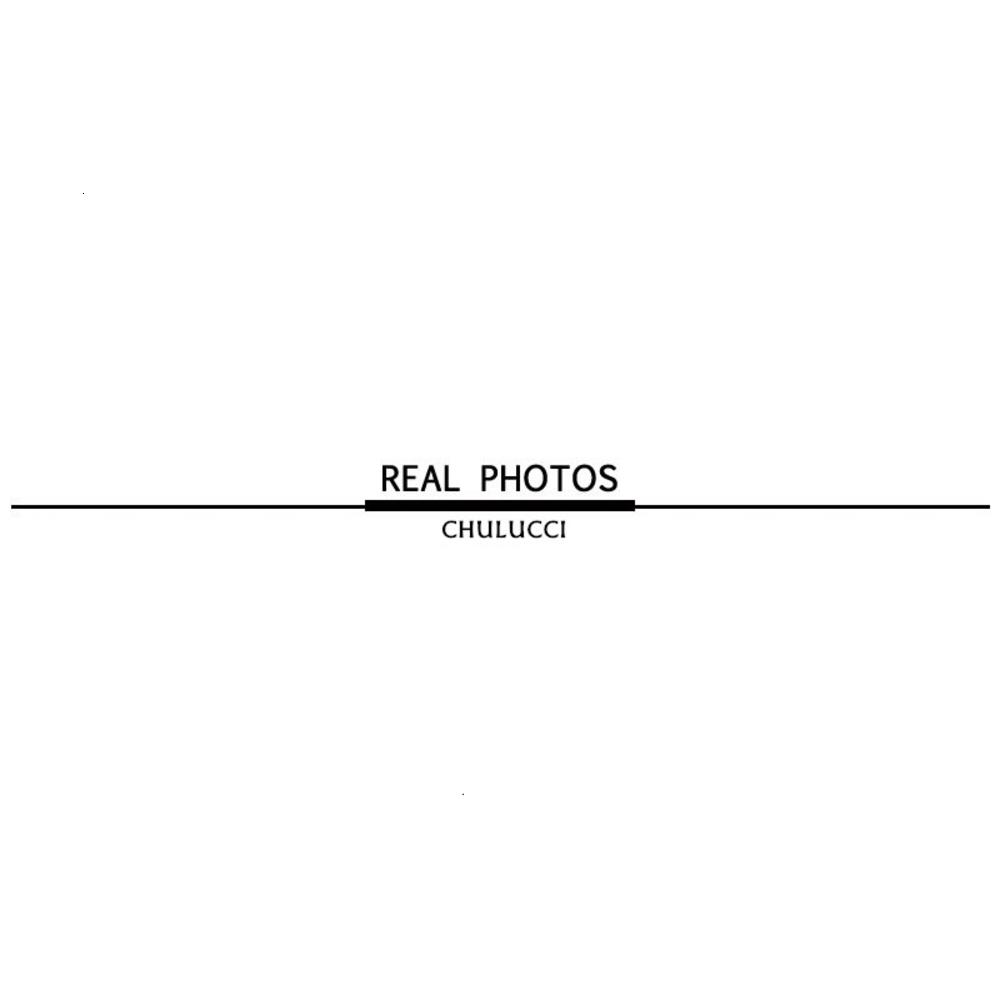 Real-photos_