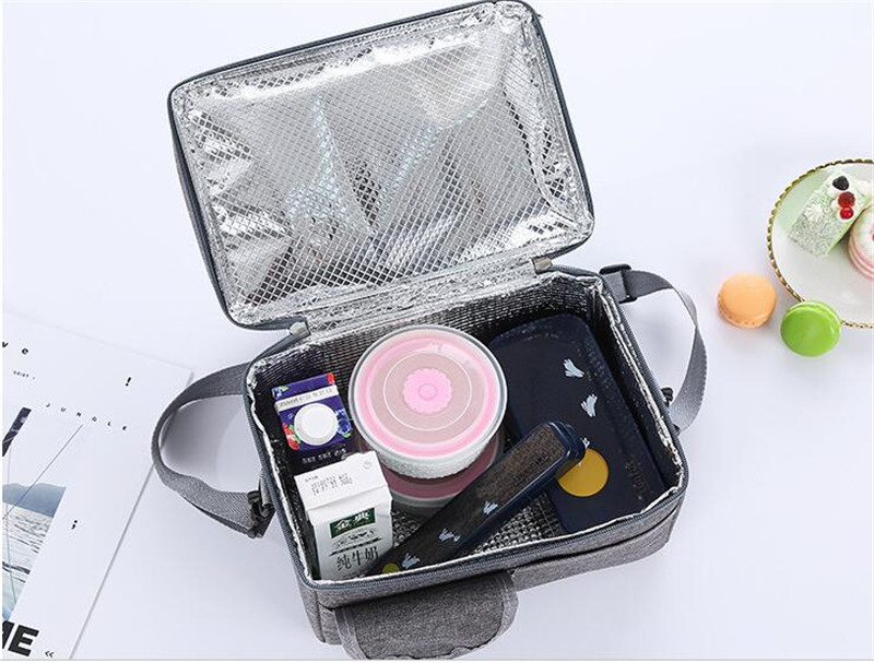 MOTOHOOD Baby Diaper Bag For Mom Mummy Mother Maternity Nappy Bags Thermal Insulation Stroller Bag Milk warm Insulation Bag (8)