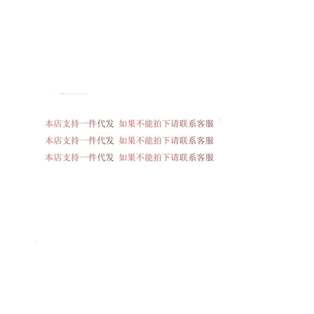 h2+Xif2nxdR3mZ01XMpiQMlX3R1qe7u1/mD7