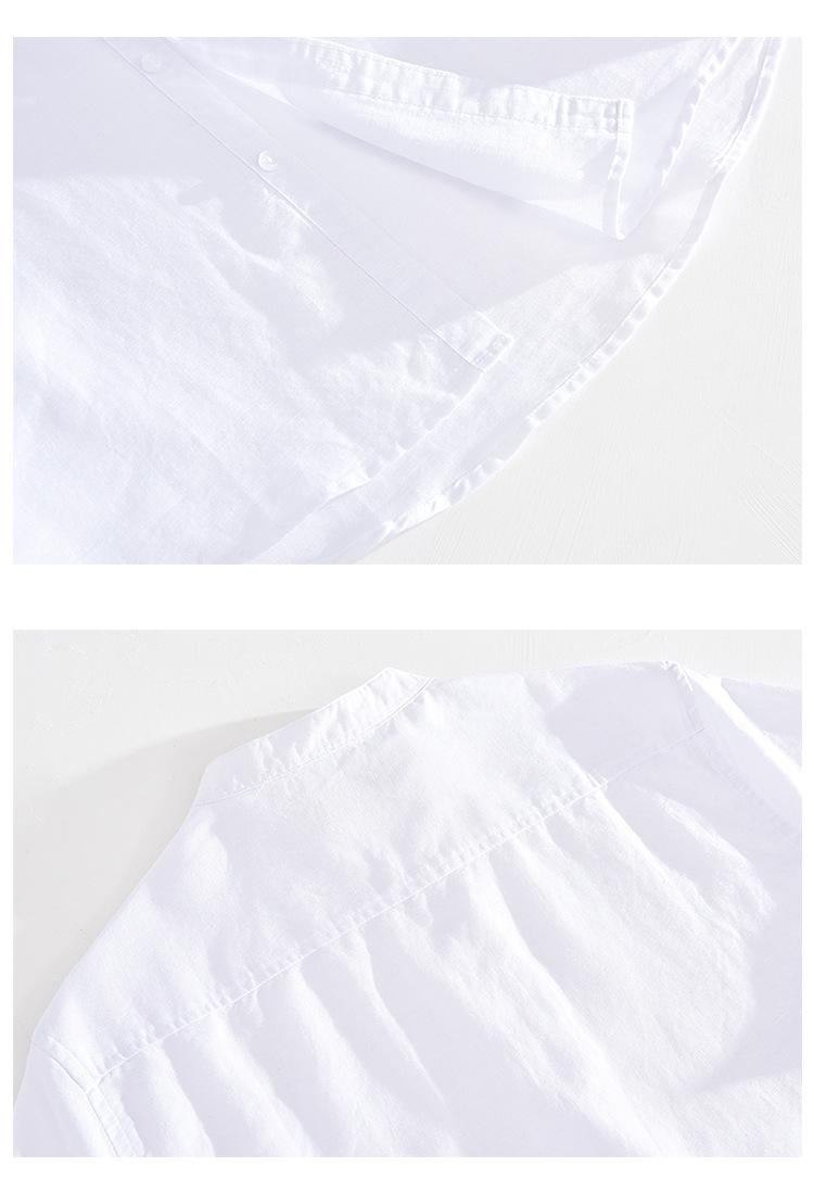 1_21.jpg
