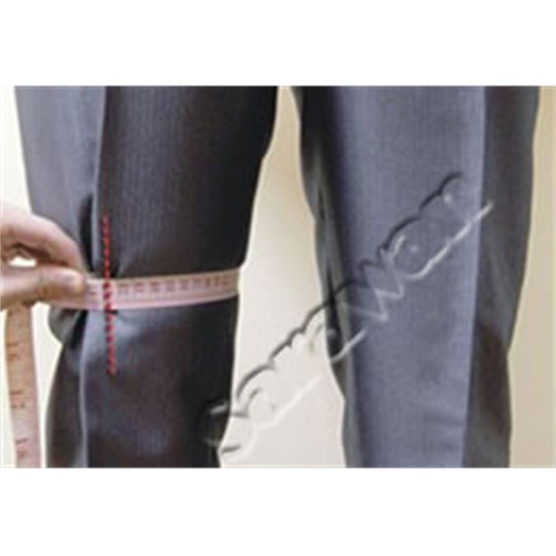 Measurement_knee
