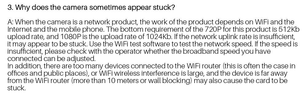 Smart Doorbell FAQ_01 (3)