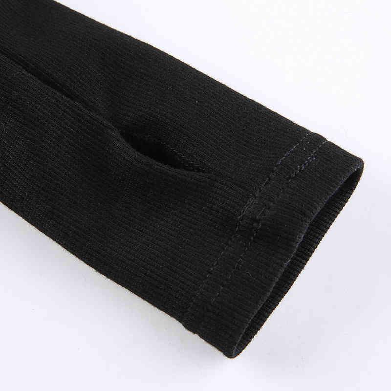 Black Bodysuit (12)