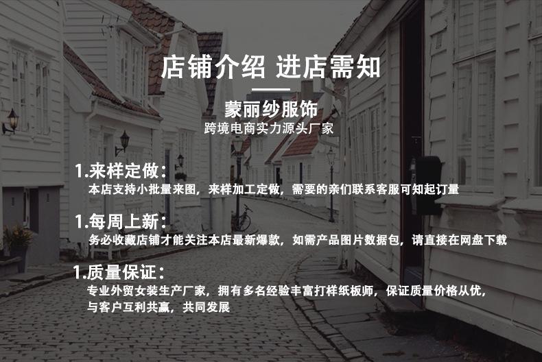 Header Page.jpg