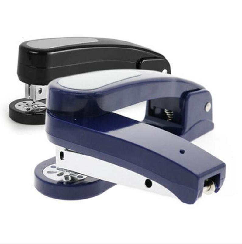 24/6 Multifunction Number 12 Rotary Stapler Multi 360R 20 Pages Staplers Desk Accessories Office & School Supplies HA625