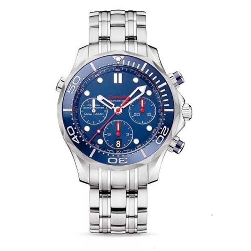 Omeg Seamaste Brand Top quality Women Watch Fashion Casual clock Big Man Wristwatches Luxury Quartz watches lady claassic a watch Wholesale