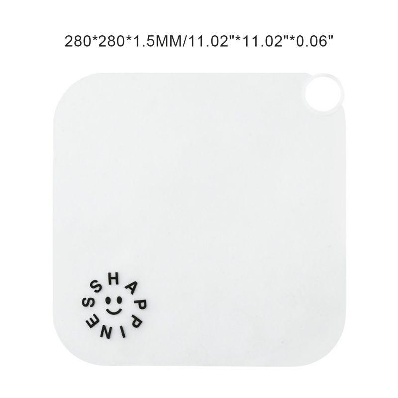 RG0280A (1)