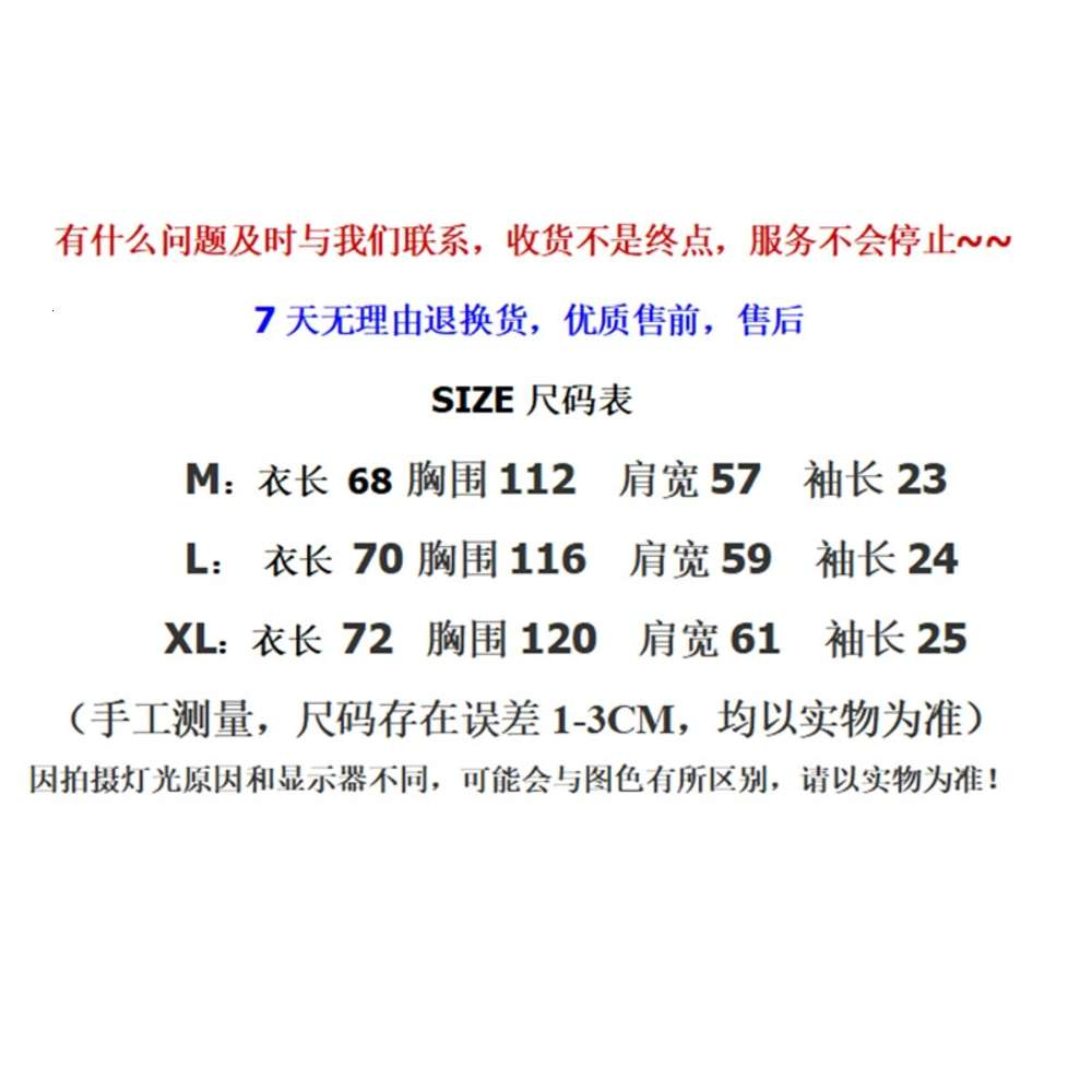 h2+Xif2nxdR3mZ00XMtjQNxOtiEM+ln5HF9l