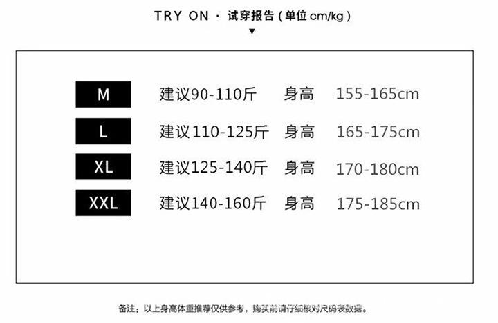h2+Xif2nxdRZ00XMtjQNxNtiEE+lr8V6d5