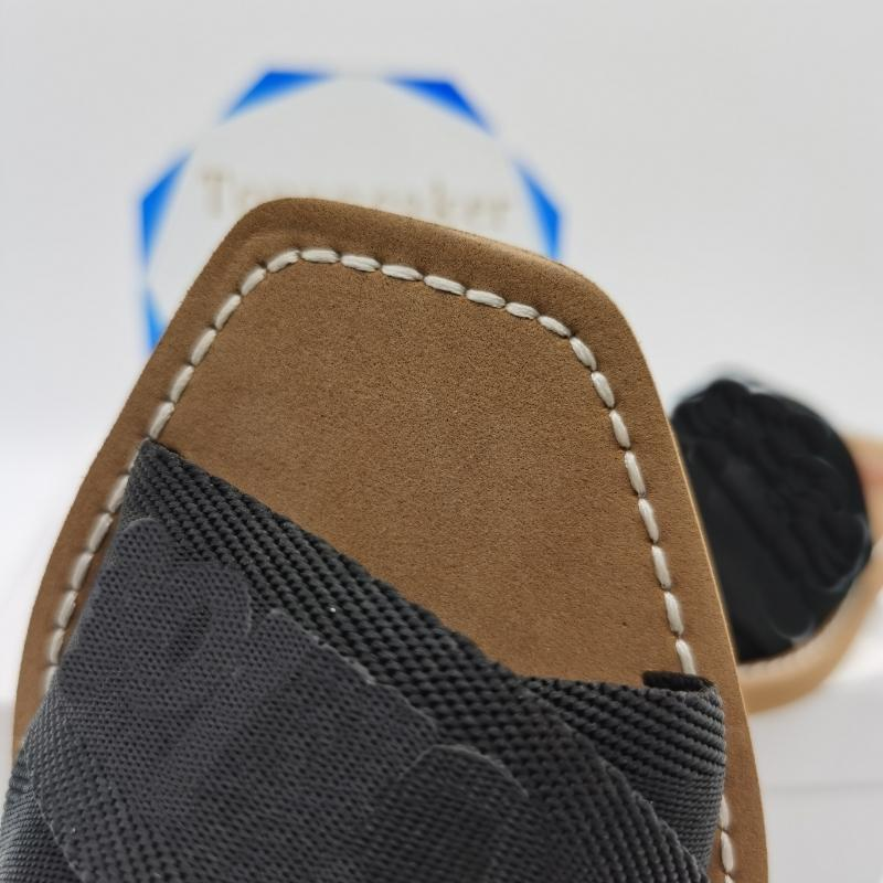 Women Slippers Fahsion Black White Ladies Slides Shoes Red Blue Pink Brown Green Flip Flops Loafers