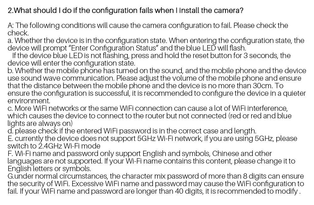 Smart Doorbell FAQ_01 (2)