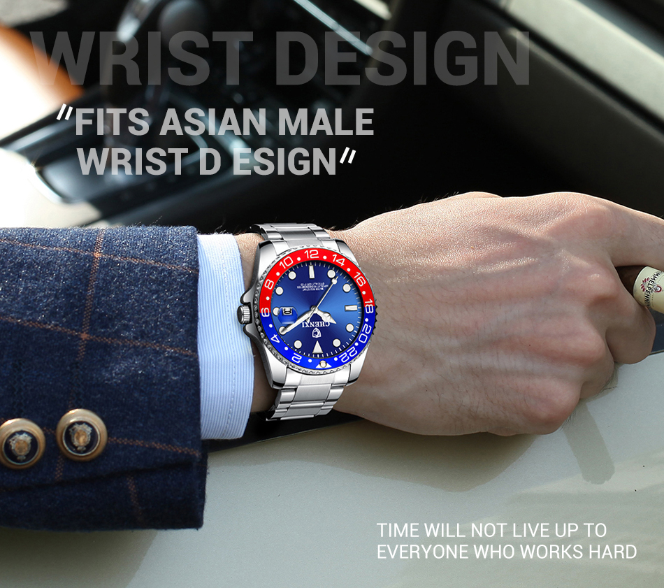 Men-Watches_05