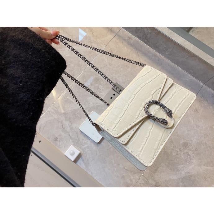 2021 Shoulder Bags high quality nylon Handbags Bestselling wallet women bags Crossbody bag Hobo purses