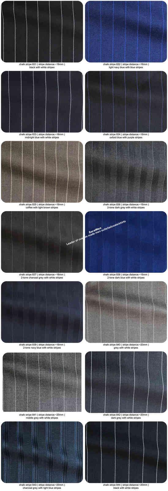 chalk stripe _03