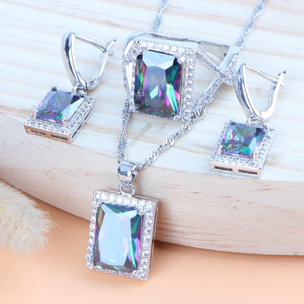 Women Costume Jewelry