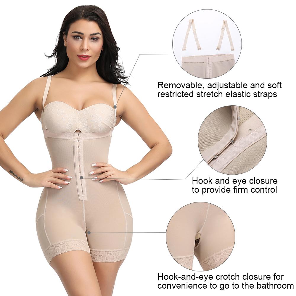Corset-Secret-Plus-Size-Women-Body-Shaper-Hook-Front-Plus-Size-High-Waist-Body-Shaper-Women(1)